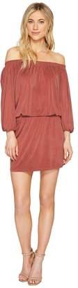 Young Fabulous & Broke Aletta Dress Women's Dress