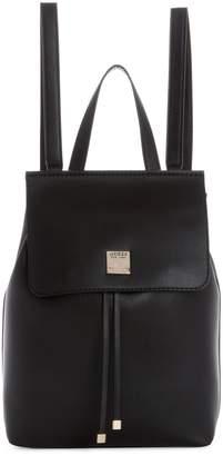 GUESS Lenia Drawstring Backpack