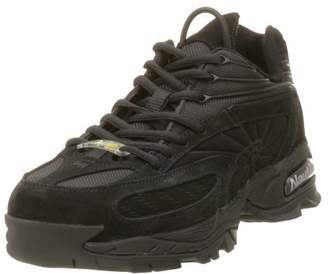 Nautilus 1380 ESD No Exposed Metal Safety Toe Athletic Shoe