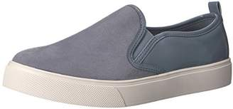 Aldo Women's Jille Fashion Sneaker