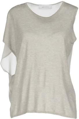 Ash STUDIO PARIS Sweaters - Item 39717857MN