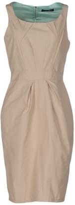 Massimo Rebecchi Short dresses - Item 34600076