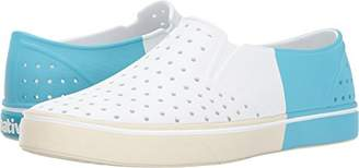 Native Men's Miles Slip-on Sneaker Fashion