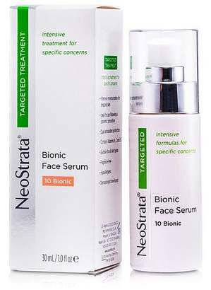 NeoStrata by Skincare Bioinic Face Serum -30ml/1oz for WOMEN -(Package Of 3)