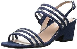 J. Renee J.Renee Women's Erma Dress Sandal