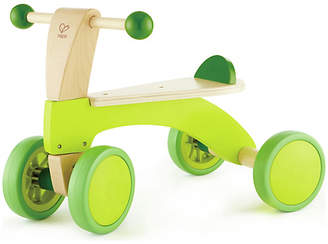 Hape Scoot Around Rider