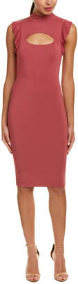 Bailey 44 Bailey44 Bewitched Sheath Dress