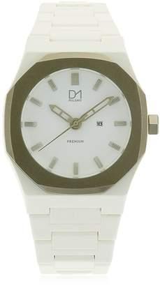 Premium Collection A-Pr05 Watch