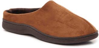 Dearfoams Clog Slipper - Men's