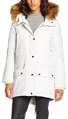 Schott NYC Women's JKTLUCIAW Jacket