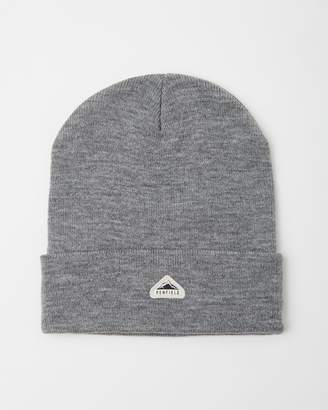 Penfield Quincy Beanie