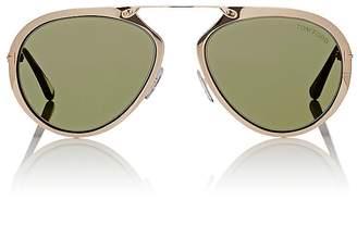 Tom Ford Men's Dashel Sunglasses