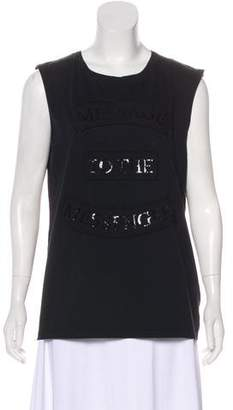 Each X Other Davide Bertocchi Message to the Messenger Top