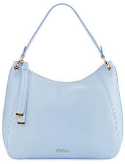 Furla Sienna Medium Hobo Bag
