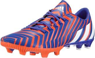 adidas Pator Absolion Instinct FG Mens Soccer Boots / Cleats