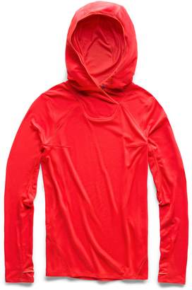 The North Face North Dome Hooded Pullover