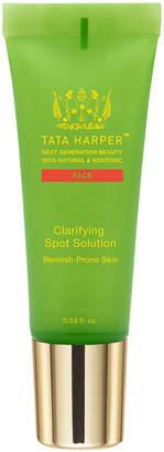 Tata Harper Clarifying Spot Treatment, 0.3 oz./ 10 mL