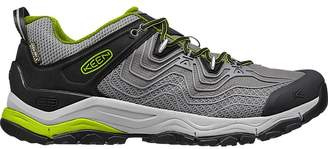 Keen Aphlex Waterproof Hiking Shoe - Men's