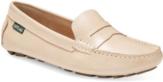 c8239053f44 Eastland Patricia Women s Penny Loafers