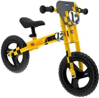 Chicco Cross Runner Balance Bike