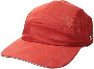 adidas by Stella McCartney Run Cap Baseball Caps