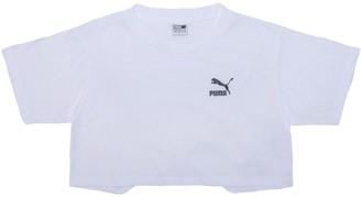 Puma T-shirts - Item 12157880LH