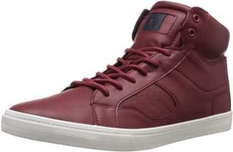 Call it SPRING Men's Haughney Fashion Sneaker