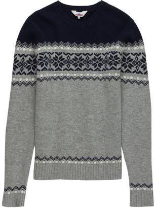 Penfield Heywood Sweater - Men's