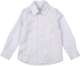 Gusella Shirts - Item 38486804