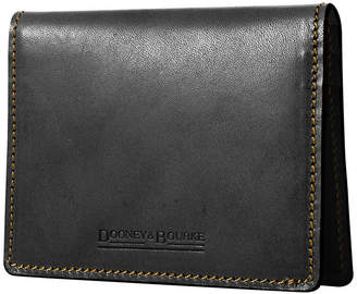 Dooney & Bourke Alto Credit Card Holder