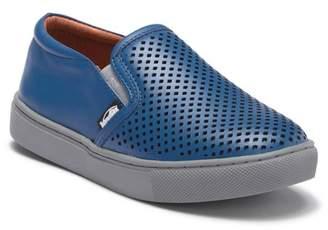 Venettini Troy Slip-On Sneaker (Little Kid & Big Kid)