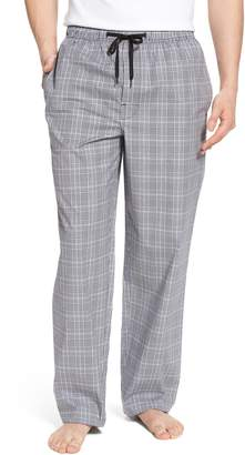 Majestic International Charleston Lounge Pants