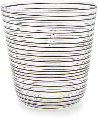 NasonMoretti Wine Glass