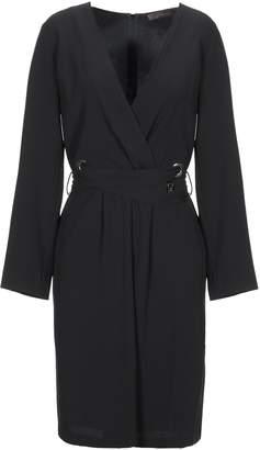 Fly London GIRL Short dresses - Item 34972085IR