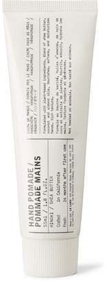 Le Labo Hand Pomade, 55ml - Colorless