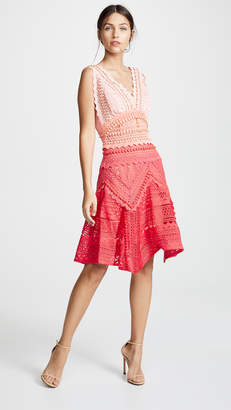 Thurley Bahamas Dress
