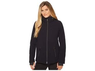 Obermeyer Siren Jacket Women's Coat