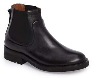 H By Hudson Hudson London Carter Chelsea Bootie