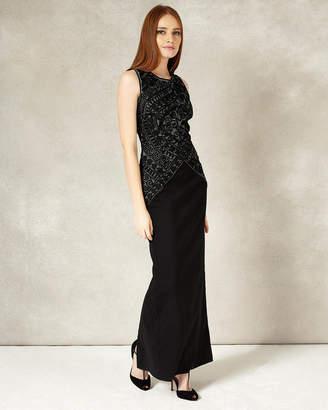 Phase Eight Embry Dress