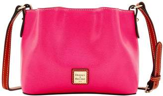 Dooney & Bourke Collins Mini Barlow Crossbody