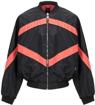 P.E Nation Jackets - Item 41882392OM