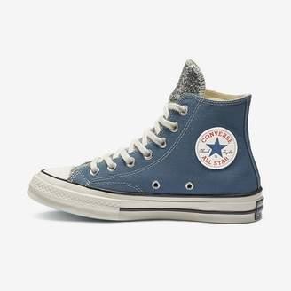 Converse Women's Shoe x Chiara Chuck 70 High Top