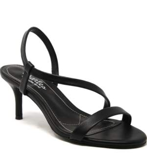 Charles by Charles David Bermuda Dress Sandals Women's Shoes