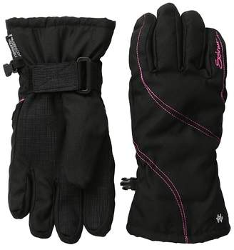 Seirus Msbehave Glove Extreme Cold Weather Gloves