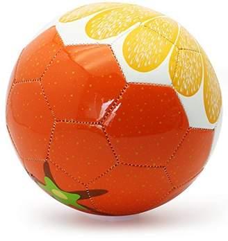 Picador Cute Cartoon Design Soccer Ball for Kids