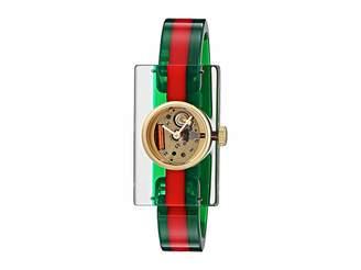 Gucci Plexi - YA143501