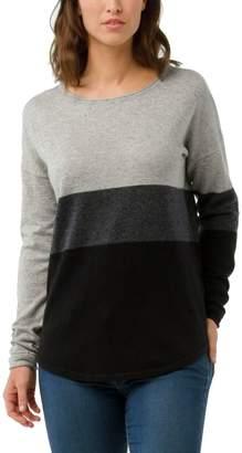 Smartwool Shadow Pine Crew Sweater - Women's