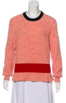 Chloé Cashmere Knit Sweater