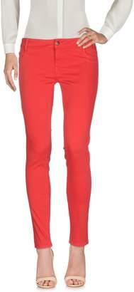 MET Casual pants - Item 13127362OH