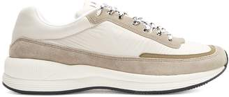 A.P.C. Running Homme trainers